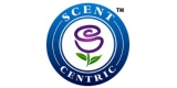 Scent Centric