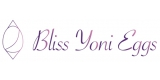 Bliss Yoni Eggs
