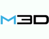 Get the best coupons, deals and promotions of M3D