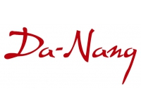 Get the best coupons, deals and promotions of Da-Nang