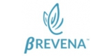 Brevena Laboratories