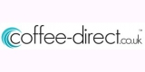 Coffee Direct co uk