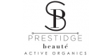Prestidge Beaute