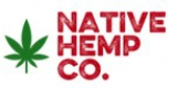 Native Hemp Co