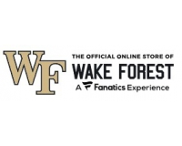 Get the best coupons, deals and promotions of Wake Forest