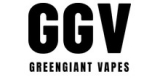 GreenGiant Vapes