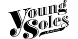 Young Soles London