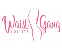 Get the best coupons, deals and promotions of Waist Gang Society