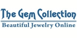 The Gem Collection