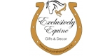 Exlusively Equine Gifts & Decor