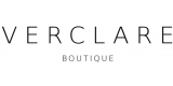 Verclare Boutique