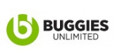 Buggies Unlimited