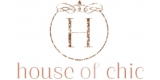 House of Chic