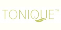 Tonique Skin Care
