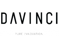 Get the best coupons, deals and promotions of Da Vinci Vaporizer