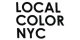 Local Color NYC