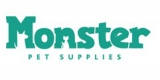 Monster Pet Supplies