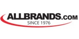 AllBrands