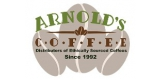 Arnolds Coffee
