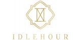 Idlehour Boutique