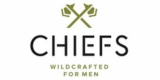 Chiefs for Men