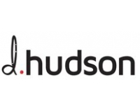 Get the best coupons, deals and promotions of d hudson golfwear