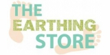 The Earthing Store