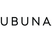 Get the best coupons, deals and promotions of Ubuna