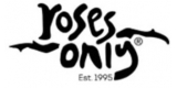 Roses Only USA