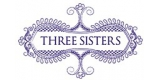 Three Sisters Jelwery