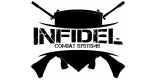 Infidel Combat Systems