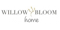 Willow Bloom Home