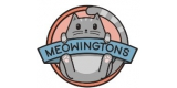 Meowing Tons