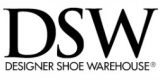 Designer Shoe Warehouse CA