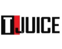 Get the best coupons, deals and promotions of T Juice