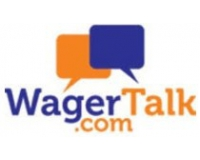 Get the best coupons, deals and promotions of Wager Talk