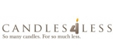 Candles 4 Less