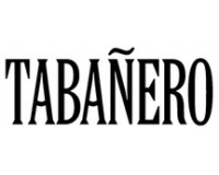Get the best coupons, deals and promotions of Tabanero
