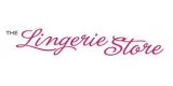 The Lingerie Store