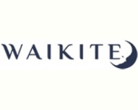 Get the best coupons, deals and promotions of Waikite