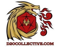 Get the best coupons, deals and promotions of D20 Collective