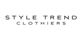 Style Trend Clothiers