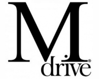 Get the best coupons, deals and promotions of M Drive