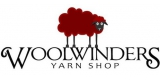 Wool Winders Yarn Shop