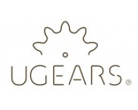 Get the best coupons, deals and promotions of U Gears US
