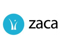 Get the best coupons, deals and promotions of Zaca