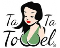 Get the best coupons, deals and promotions of Ta-Ta Towels