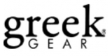 Greeak Gear