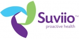 Suviio Proactive Health