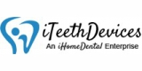 i Teeth Devices